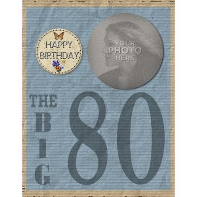 80th_birthday_8x11_photobook-021