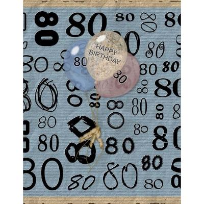 80th_birthday_8x11_photobook-022
