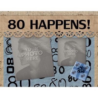 80th_birthday_11x8_photobook-001