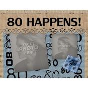80th_birthday_11x8_photobook-001_medium
