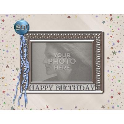 80th_birthday_11x8_photobook-003