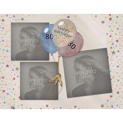 80th_birthday_11x8_photobook-004