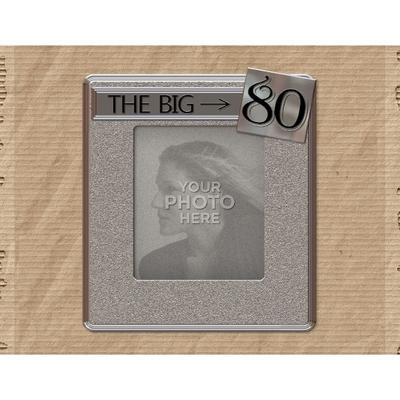 80th_birthday_11x8_photobook-008