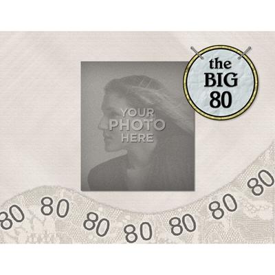80th_birthday_11x8_photobook-010