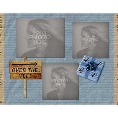 80th_birthday_11x8_photobook-012