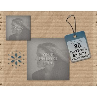 80th_birthday_11x8_photobook-016