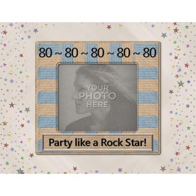 80th_birthday_11x8_photobook-020