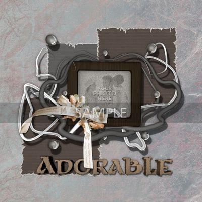 Adorable_photobook-001-001