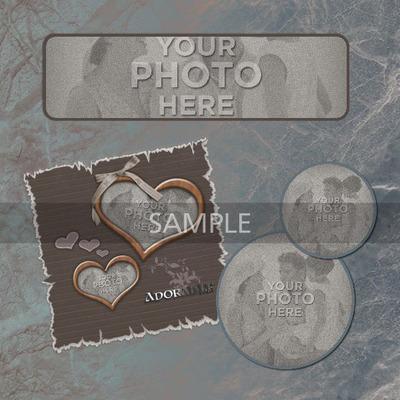 Adorable_photobook-001-008