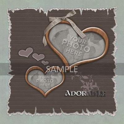 Adorable_photobook-001-010