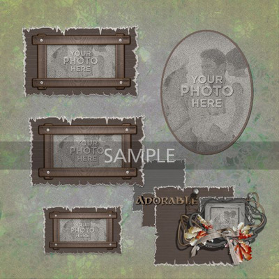 Adorable_photobook-001-020