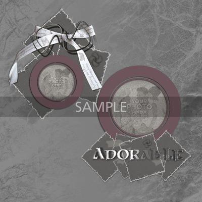 Adorable_photobook-002-001