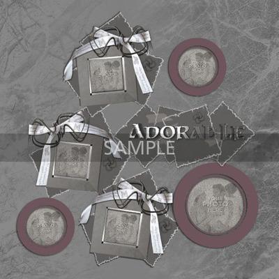 Adorable_photobook-002-004