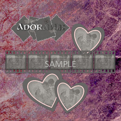 Adorable_photobook-002-007