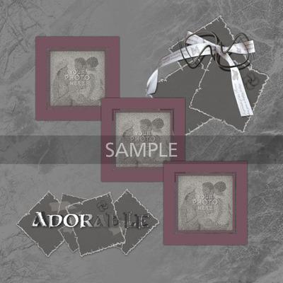 Adorable_photobook-002-012