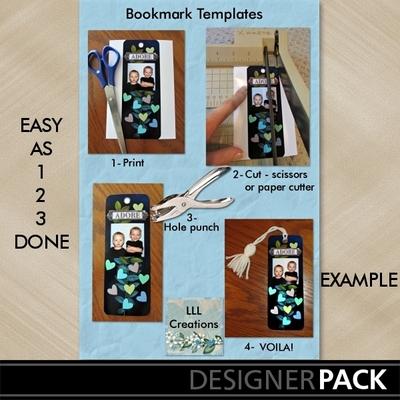 Bookmark_mix_5_template-03