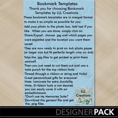 Bookmark_mix_13_template-02