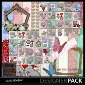 Happy_love_pb-bundle-01_medium