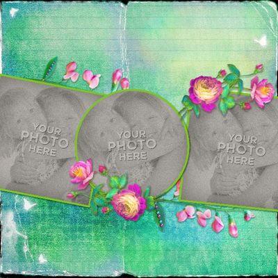 My_secret_garden_pb2_12x12-005