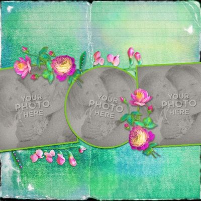 My_secret_garden_pb2_12x12-006