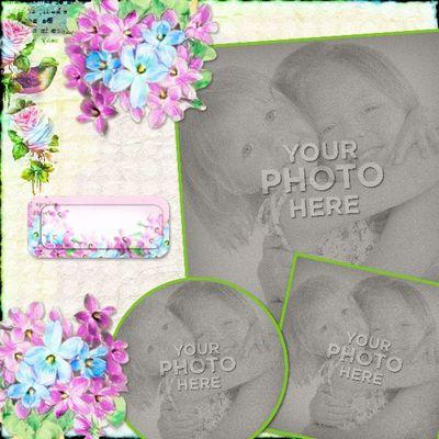 My_secret_garden_pb2_12x12-007