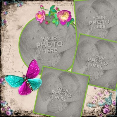 My_secret_garden_pb2_12x12-009