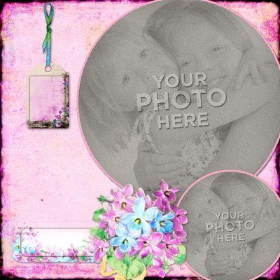 My_secret_garden_pb2_12x12-011