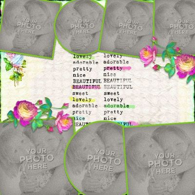 My_secret_garden_pb2_12x12-015