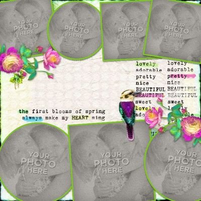 My_secret_garden_pb2_12x12-016