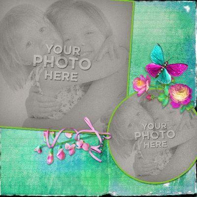 My_secret_garden_pb2_12x12-020
