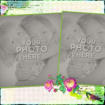 My_secret_garden_pb2_12x12-021
