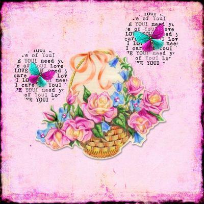 My_secret_garden_pb2_12x12-024