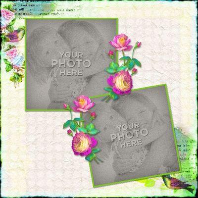 My_secret_garden_pb2_8x8-002