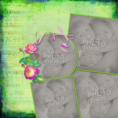 My_secret_garden_pb2_8x8-003