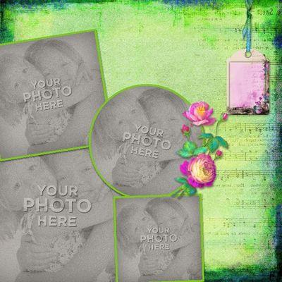 My_secret_garden_pb2_8x8-004