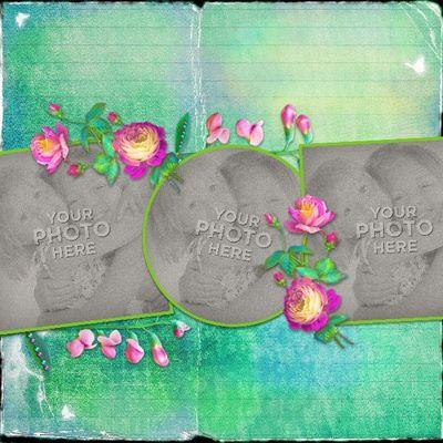 My_secret_garden_pb2_8x8-006