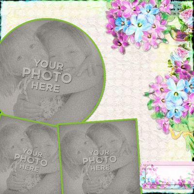 My_secret_garden_pb2_8x8-008