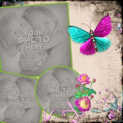 My_secret_garden_pb2_8x8-010