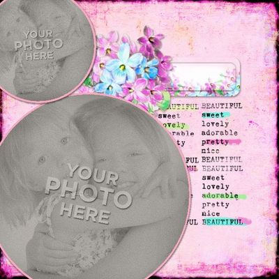 My_secret_garden_pb2_8x8-012