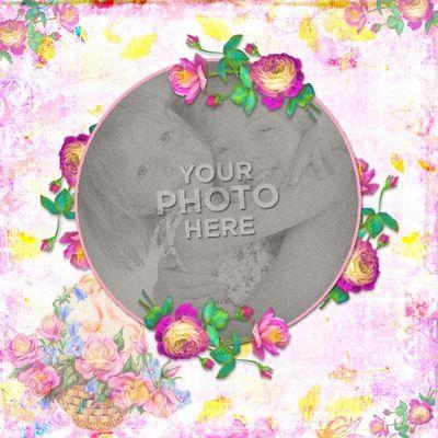 My_secret_garden_pb2_8x8-013