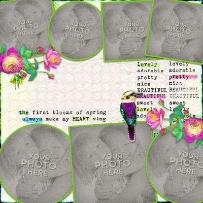 My_secret_garden_pb2_8x8-016