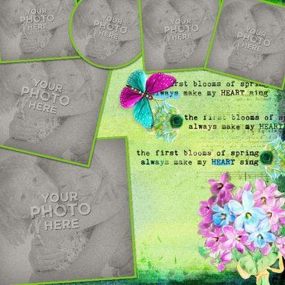 My_secret_garden_pb2_8x8-017