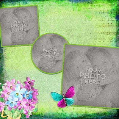 My_secret_garden_pb2_8x8-018