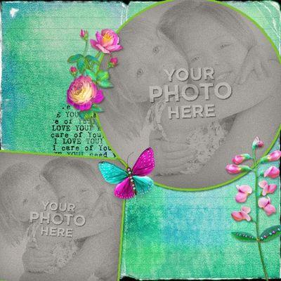 My_secret_garden_pb2_8x8-019