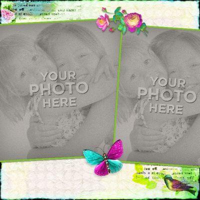 My_secret_garden_pb2_8x8-022