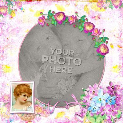 My_secret_garden_pb2_8x8-023