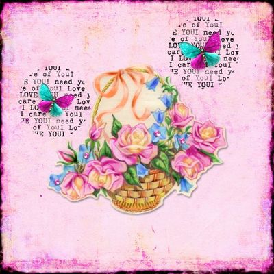 My_secret_garden_pb2_8x8-024