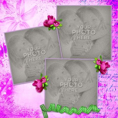 Precious_memories_pb2_12x12-002