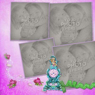 Precious_memories_pb2_12x12-003