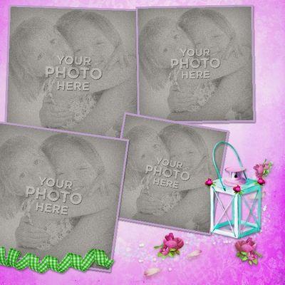 Precious_memories_pb2_12x12-004